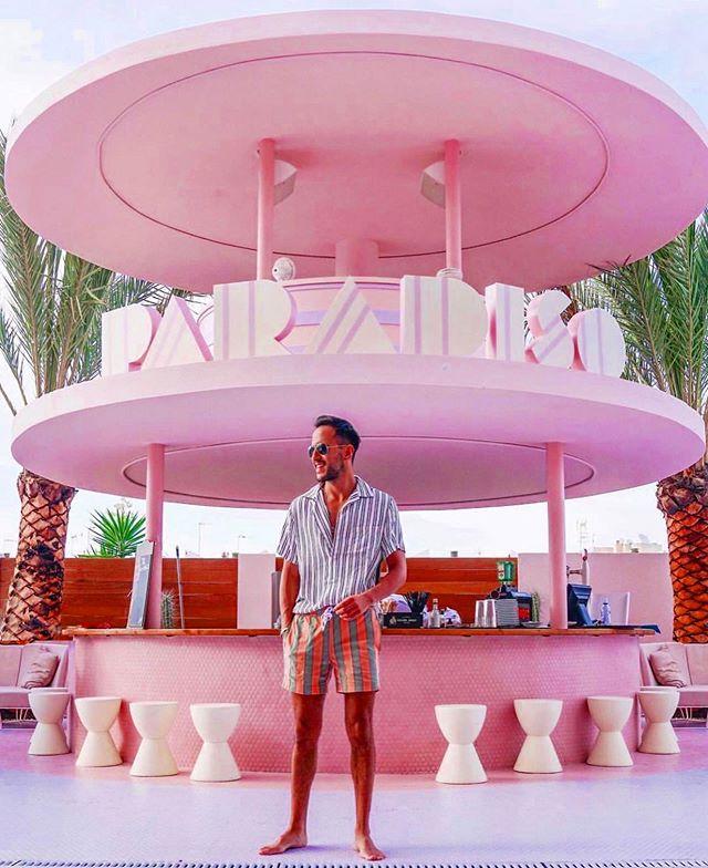 paradiso_ibiz_art_hotel_spain