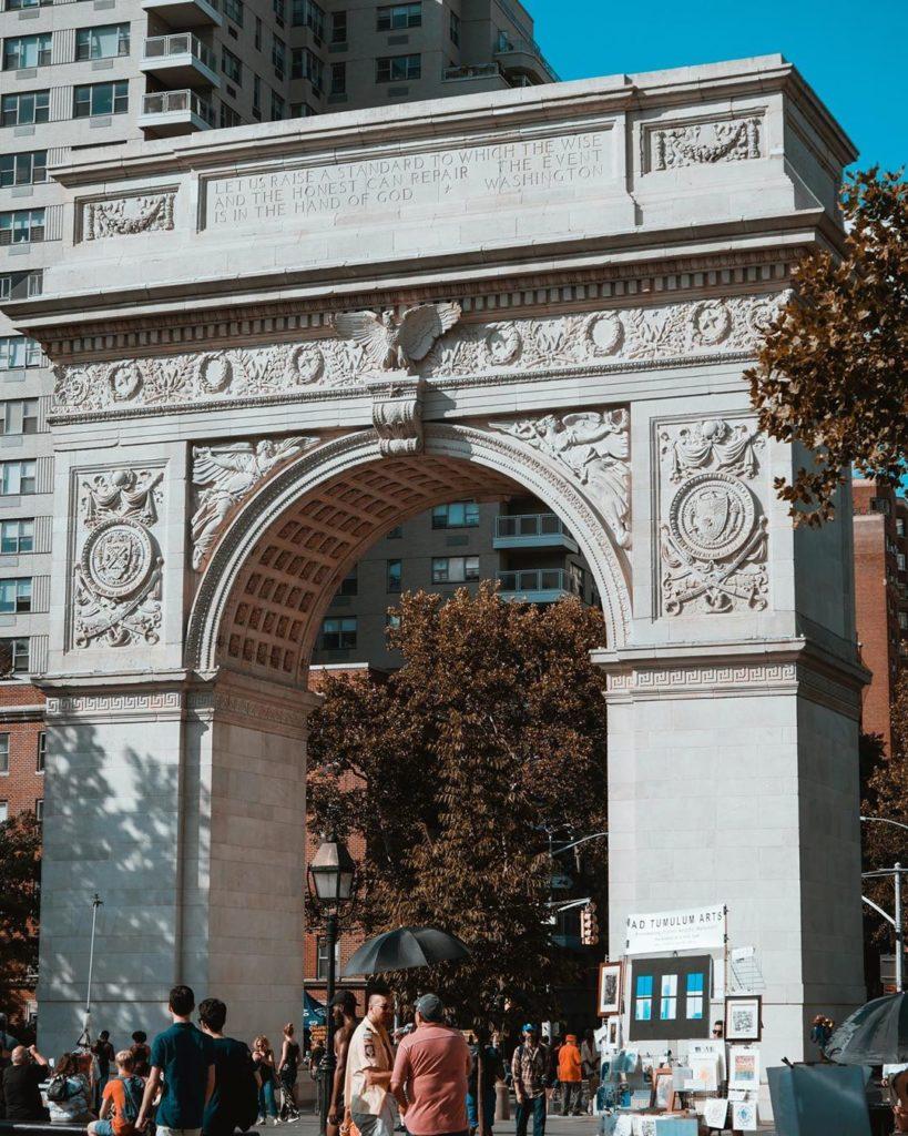 washington_square_park_new_york_city