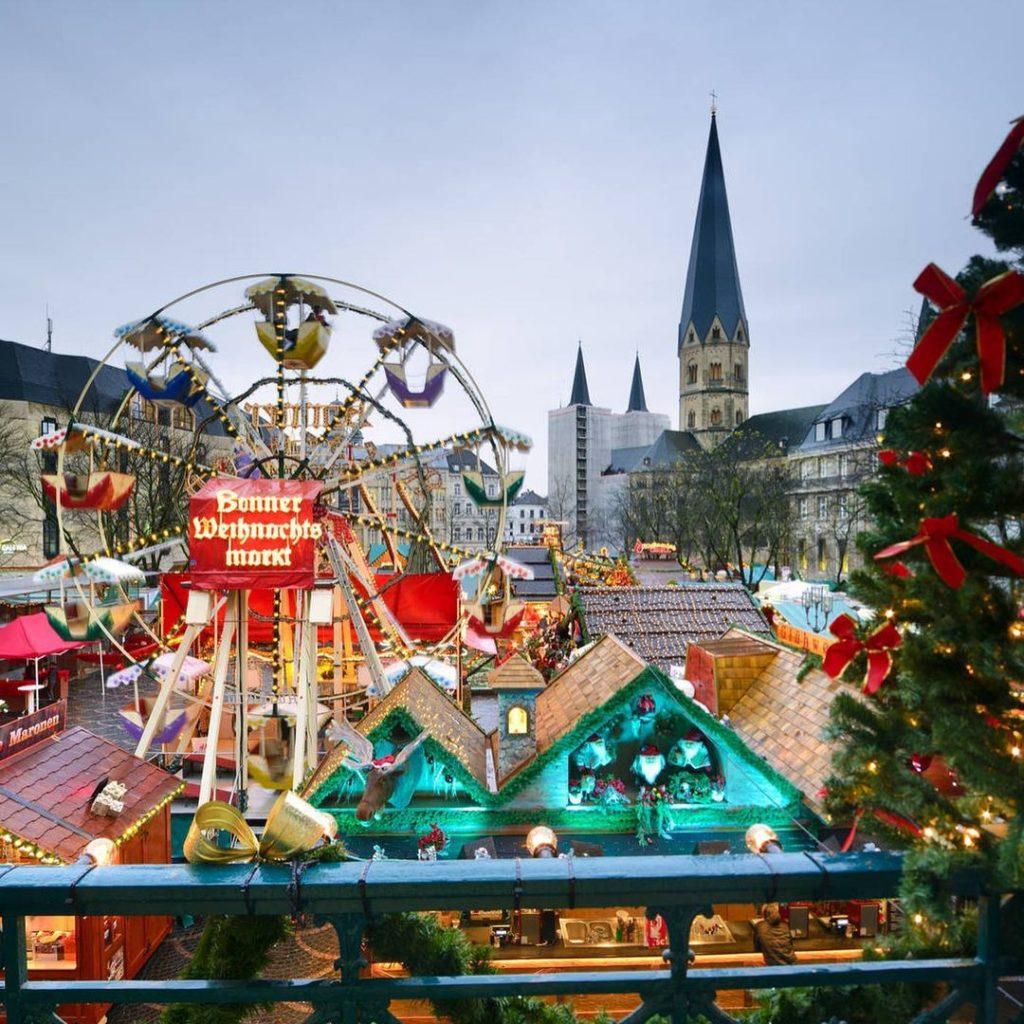 GermanyChristmasMarket_HotelsAbovePar