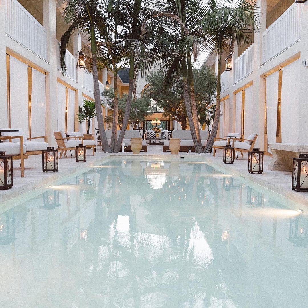 cara_hotel_los_angeles
