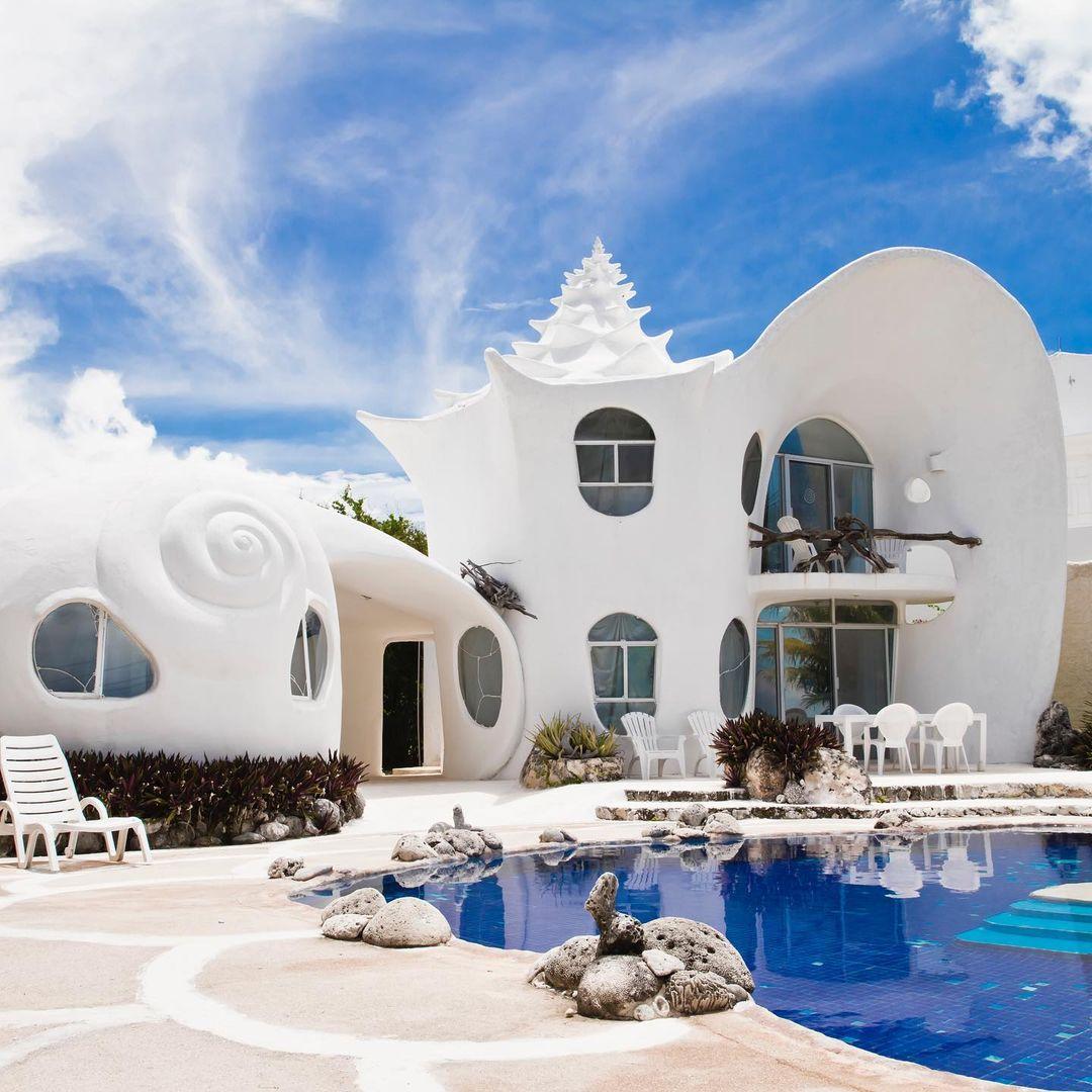 TheSeashellHouse_HotelsAbovePar