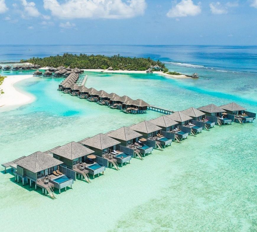 anantara_veli_maldives_resort_maldives