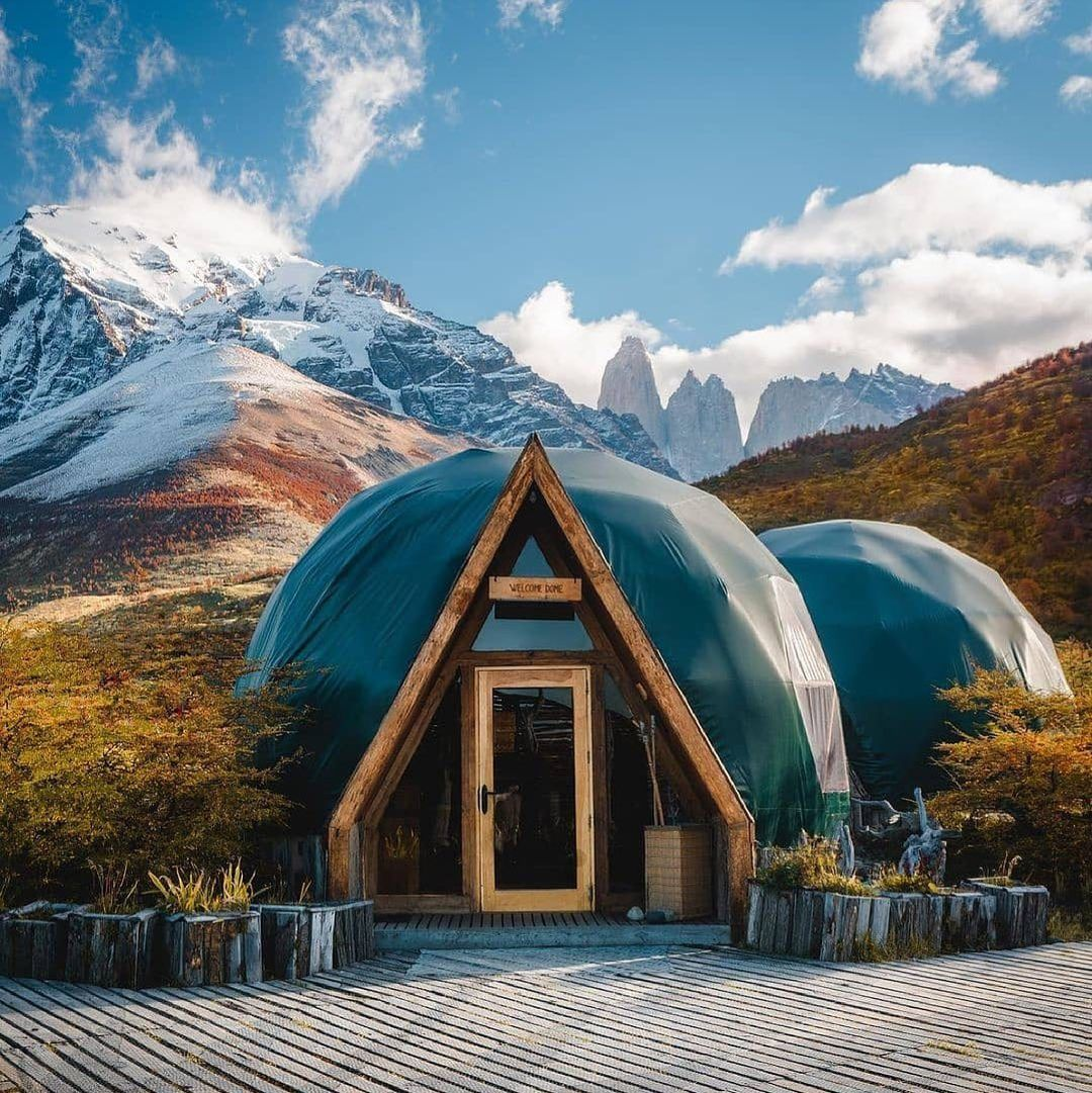 ecocamp_patagonia_torres_del_paine_national_park_chile